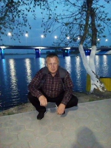 Владимир, 43, Kostanay