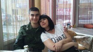 Маруську в задницу фото 213-383