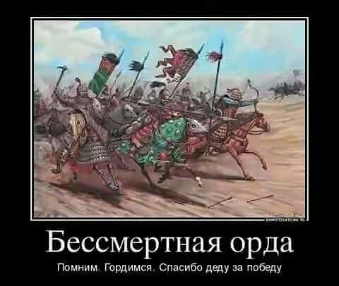 Группа, организовавшая покушение на Мосийчука, могла быть причастной к другим терактам, - Геращенко - Цензор.НЕТ 2110