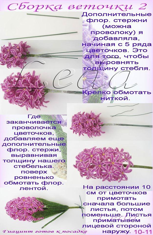 Весенние первоцветы Image?id=855303069164&t=3&plc=WEB&tkn=*Xd9oKngntr2R4j5eIzVaxyKX1gM