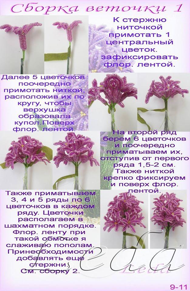 Весенние первоцветы Image?id=855303078892&t=3&plc=WEB&tkn=*nTpraTh76Ud3yJB5Gjc1ljgFYFQ