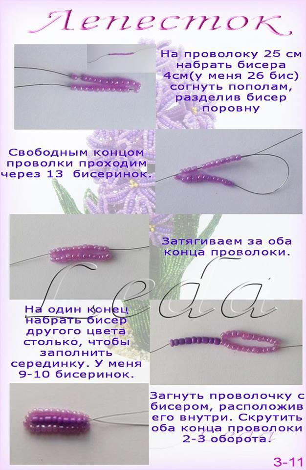 Весенние первоцветы Image?id=855303093228&t=3&plc=WEB&tkn=*BCJpCvfHksU5GOTZ0uNi4IljzVo