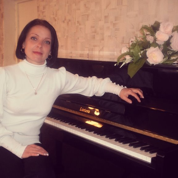 Olga, 44, Volgograd