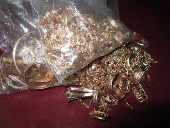 Продать скупка покупка золота лом цена за грамм в киеве