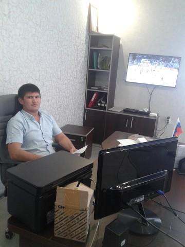 Nodirbek, 27, Moskva