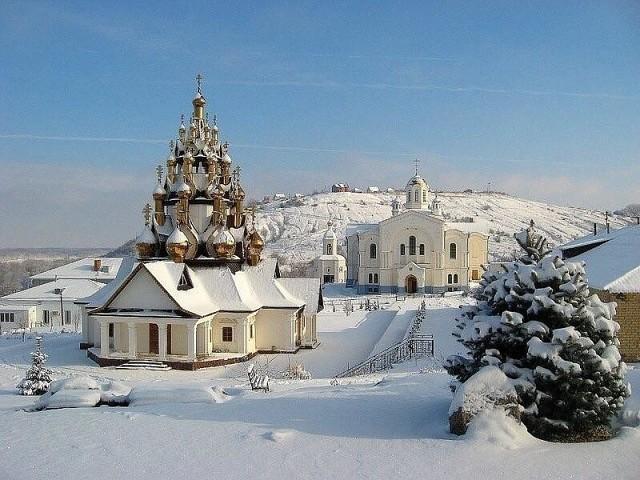 El arte en Rusia. Image?id=855401234058&t=0&plc=WEB&tkn=*UUmBCDdd31Ewnl9xy2hmrg1kN7Y
