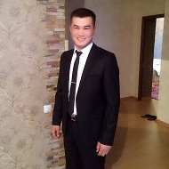 Дмитрий Чирипов