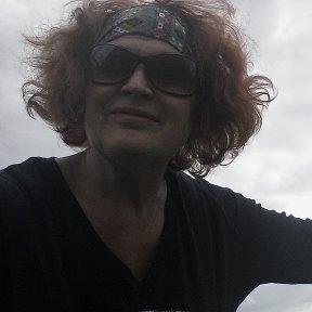 Елена никулина и тракторист фото 459-877