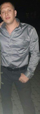 Emil, 34, Elmshorn