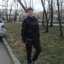 Куплю (секционку,гостинку) под Материнский капитал в Томске