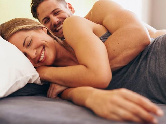 как подготовиться к зачатию мужчине