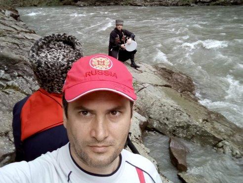 Леха иванов белореченск фото 257-471