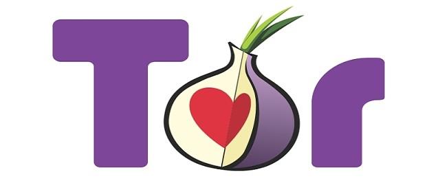 Torproject org скачать.