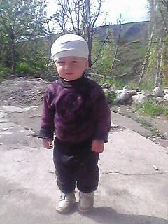 пахлавон, 30, Dushanbe
