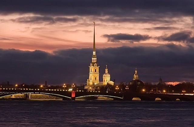 El arte en Rusia. Image?id=855675980453&t=0&plc=WEB&tkn=*aacQWFKos_4x0vE-hEHYcSCrbO4