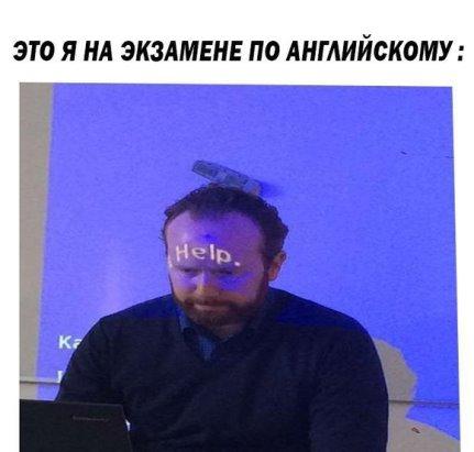 Заказать реферат курсовую диплом в Тольятти ru Комментировать0
