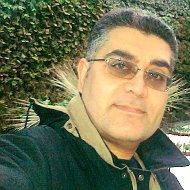 Rovshan Aliev