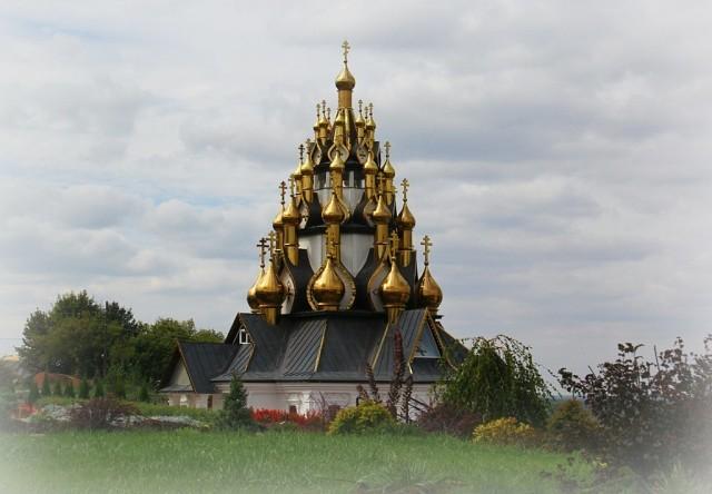 El arte en Rusia. Image?id=855748040691&t=0&plc=WEB&tkn=*vQAWjQQvq0vrodICYPxzERr7Hbs