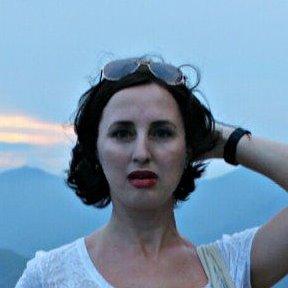 Марина берёзина работа для девушек в сфере услуг москва
