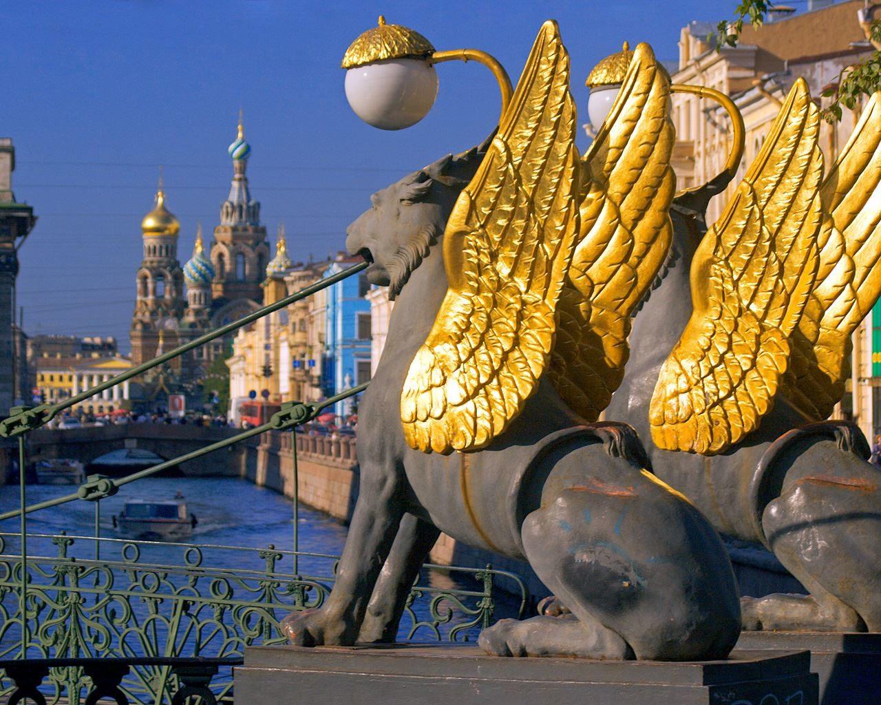 El arte en Rusia. Image?id=855866253989&t=3&plc=WEB&tkn=*k_OY9aY8I7v30qgCysy3f4MXR6E