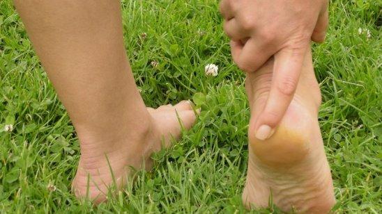Ножки ритуал поклонения видео фото 580-187