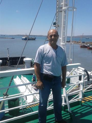 Анатолий, 54, Labinsk