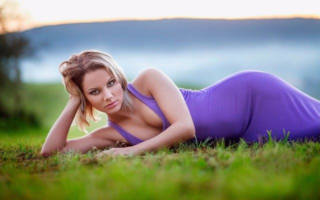 Ирина, 47, Polyany