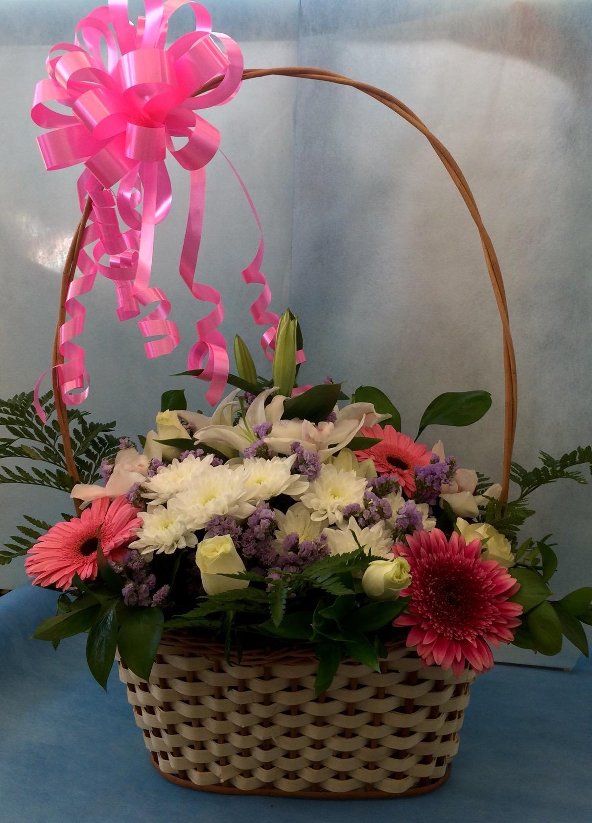 Подольск часа можайск доставка цветов магазин цветов круглосуточно