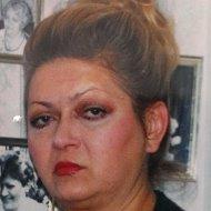 Тамара Нарутис