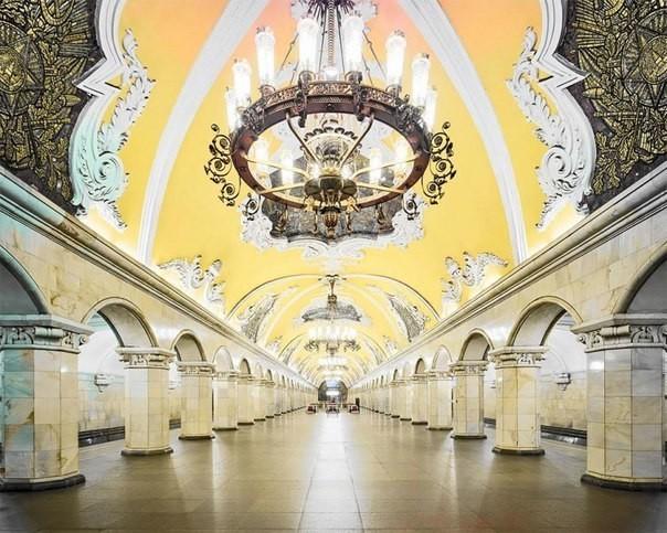 El arte en Rusia. - Página 2 Image?id=856448429789&t=3&plc=WEB&tkn=*bnUwW6pWpdEEhjfTk8n7EcpeDYg