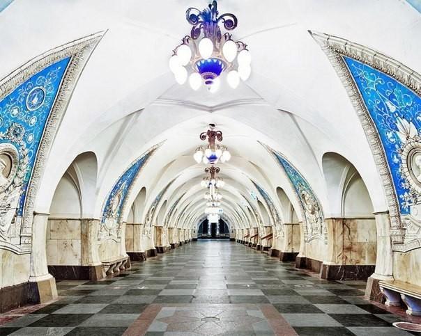 El arte en Rusia. - Página 2 Image?id=856448430301&t=3&plc=WEB&tkn=*_Q7g8pUk6XEnXz3AC__Jb3Cf84s