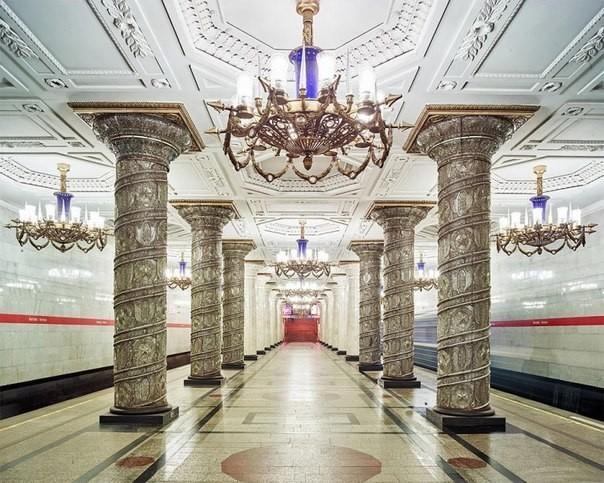 El arte en Rusia. - Página 2 Image?id=856448430813&t=3&plc=WEB&tkn=*MDdC6i3gkTh5OfneGszUOKdeMxU