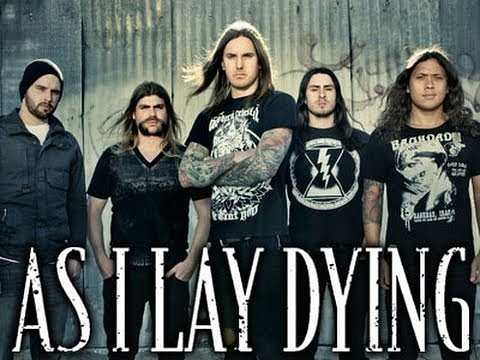 as i lay dying criticism essay