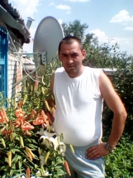 Дмитрий знакомства тула колесниченко