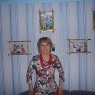 allatarasenko1984