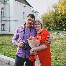Семья купит дом в ближайшем пригороде г.Томска для постоянного проживания.