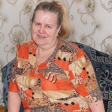 продам кооперативный погреб в кировском районе