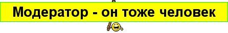 image?id=856765353692&t=35&plc=WEB&tkn=*Qcc3eLf0H_-d41wtI5fPKUyM-qU