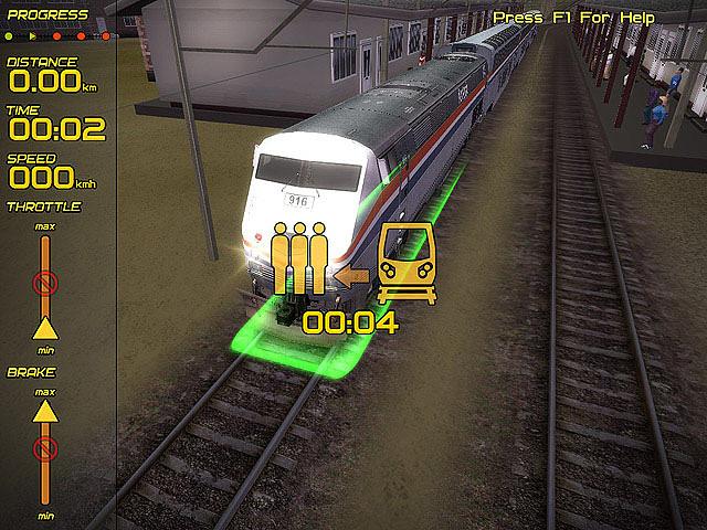 Гифка поезд игры гиф картинка, скачать анимированный gif на gifer.