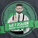 befashion-on.ru