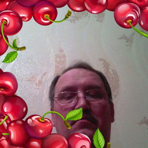 Павел, 57, Kumertau