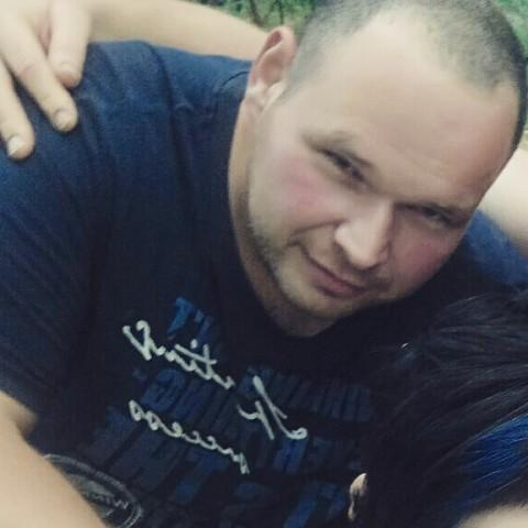 Александр, 36, Ridder