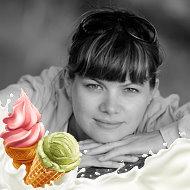 Наташа Мишукова(Терентьева)