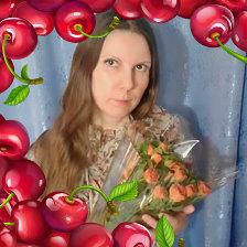 Максим и Оксана БЕЛЫЕ,купившие дачу в Сафроновке,ОТЗОВИТЕСЬ.Вас ищет соседка 89095425113.
