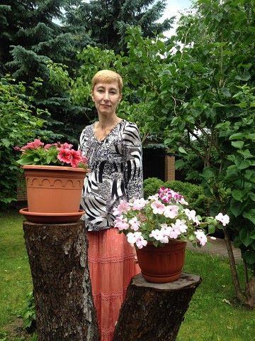 Корнеева Екатерина Владимировна