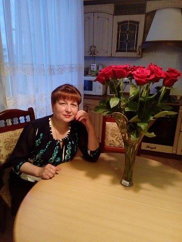 Людмила, 57, Magnitogorsk