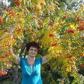 Albina, 66, Yaroslavl'
