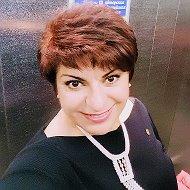 Елена Саакян