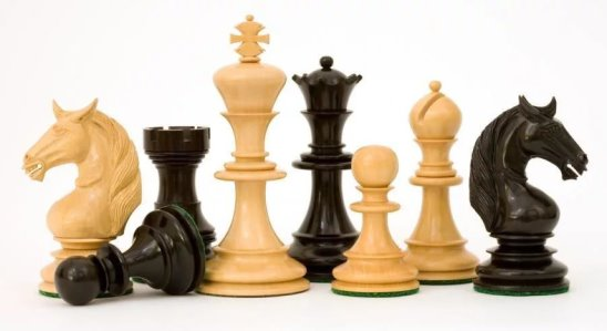 Charity Chess Using Chess to Help Others  ChessBase