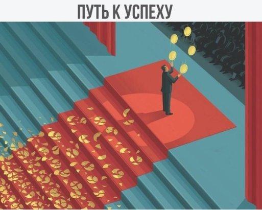Заказать реферат курсовую диплом в Рязани ru Заказать реферат курсовую диплом в Рязани
